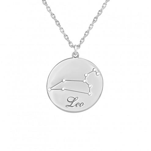 Constellation Necklace 20mm
