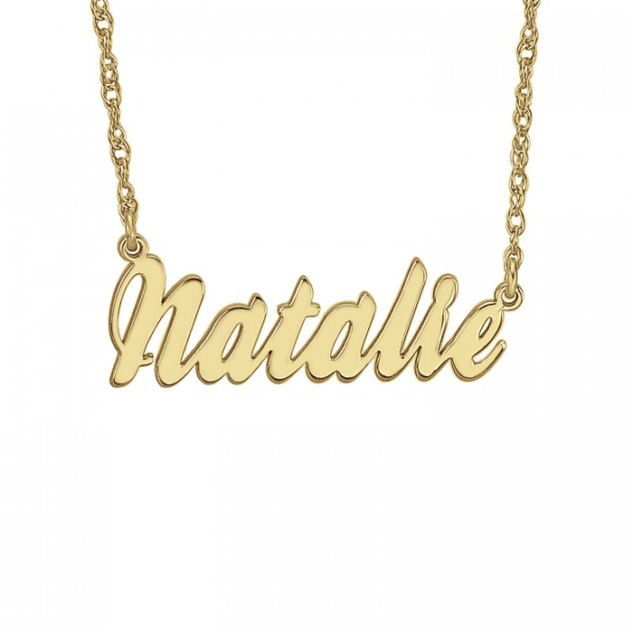 name jewelry nameplate custom necklaces imeety product heart necklace plate symbol